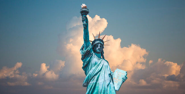 A guide to green cards for permanent residency in the United States