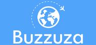 Buzzuza