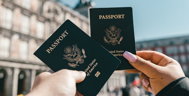 Post-Graduation Visa Options in the United States