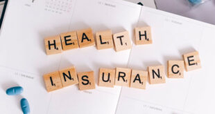 What do Green Card applicants need to know about health insurance?